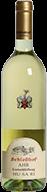 HuSaRi AHR Weißwein Cuvée lieblich